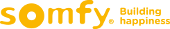 logo_somfy_building_happiness